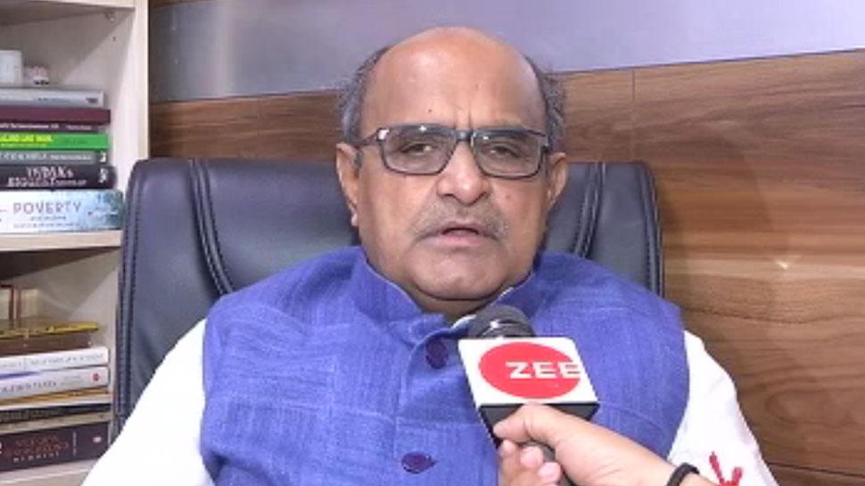 बिहार: BJP की मांग को JDU ने किया खारिज, बोली- 'NRC लागू करने का कोई मतलब नहीं'