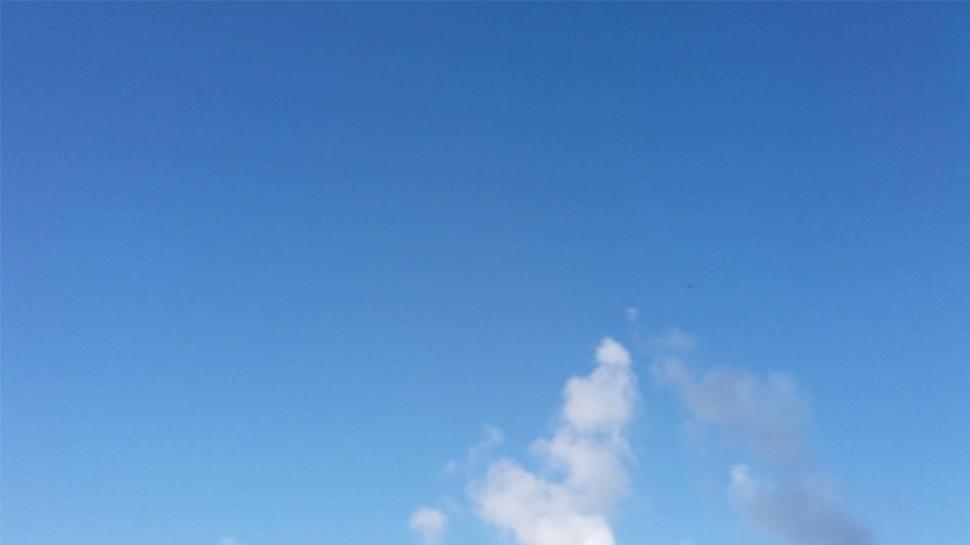 बिहार में आंशिक रूप से बादल छाए, भागलपुर का तापमान 21.2 तक गिरा