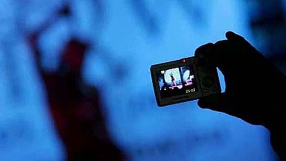 प्रेमिका को करनी थी शादी, प्रेमी ने कहा- पहले अपने बहन का अश्लील वीडियो भेजो और फिर...