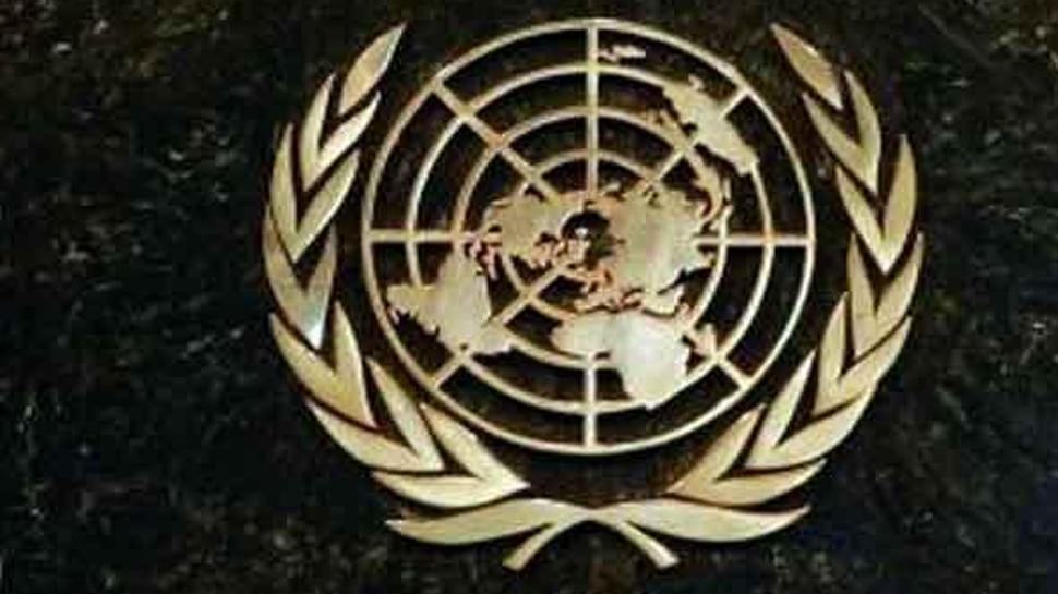 UN में पाकिस्तानी राजदूत को पद से हटाने की मांग, लगा है ये गंभीर आरोप