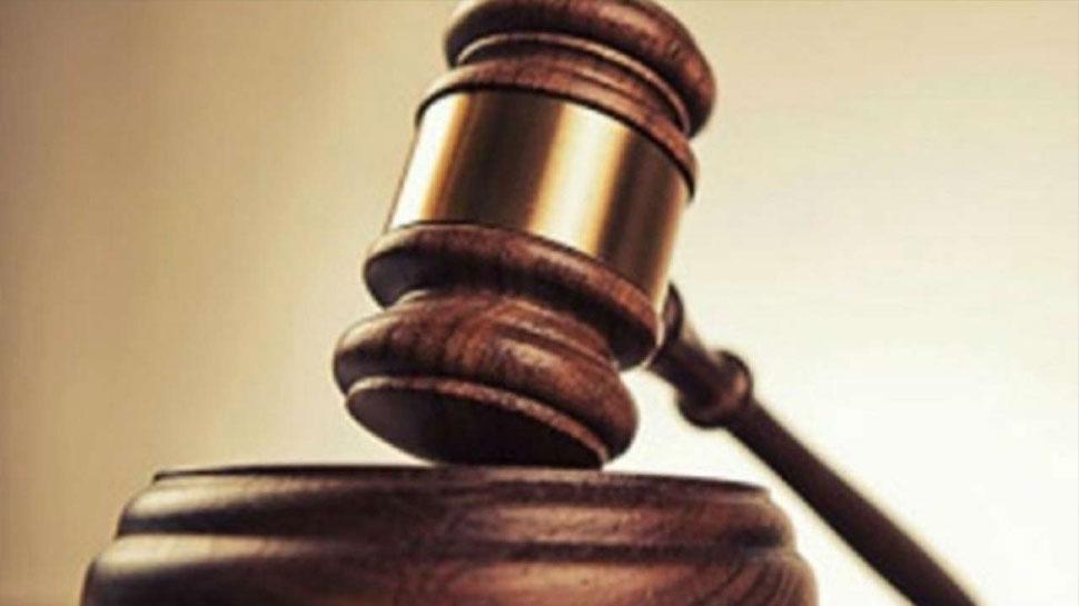 झुंझुनूं: रेप का मामला दर्ज कराने के बाद कोर्ट में मुकरी पीड़िता, मिली यह सजा