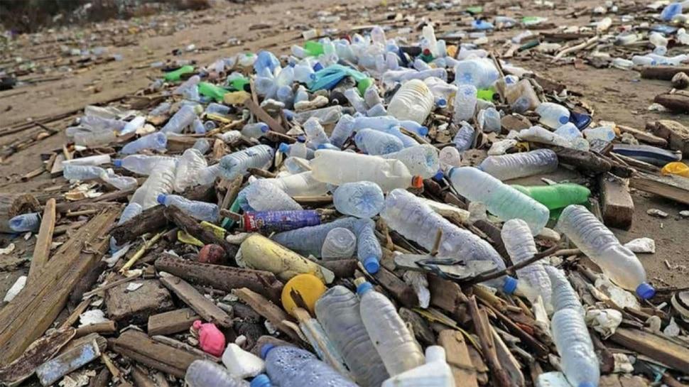 कानपुर के ये गांव, जहां कचरे की वजह से कुंवारे हैं युवा, पढ़ें पूरा मामला...