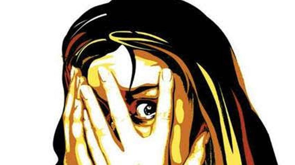 बहराइच: छेड़छाड़ की पीड़िता ने की खुदकुशी की कोशिश, तब नींद से जागी पुलिस, दर्ज की FIR