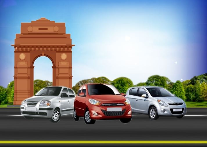 दिल्ली में शुरु हुआ ऑड-ईवन! जानिए, जुर्माना भरने से कैसे बचें?