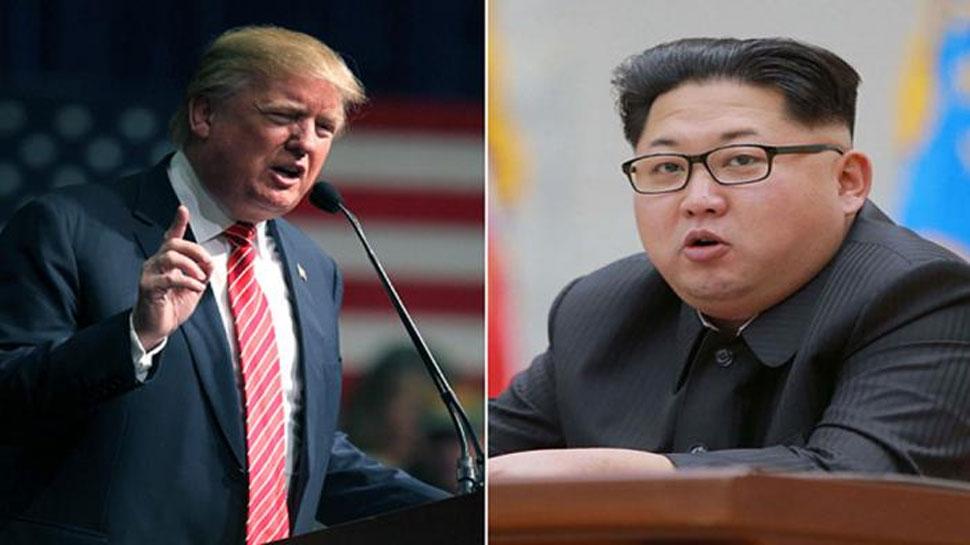 अमेरिका, दक्षिण कोरिया नहीं कर सकते संयुक्त वार्षिक वायु ड्रिल, जानिए क्या है वजह