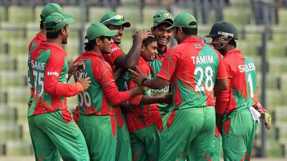 IND vs BAN: बांग्लादेश ने दिल्ली में रचा इतिहास, भारत को T20 मैच में पहली बार हराया