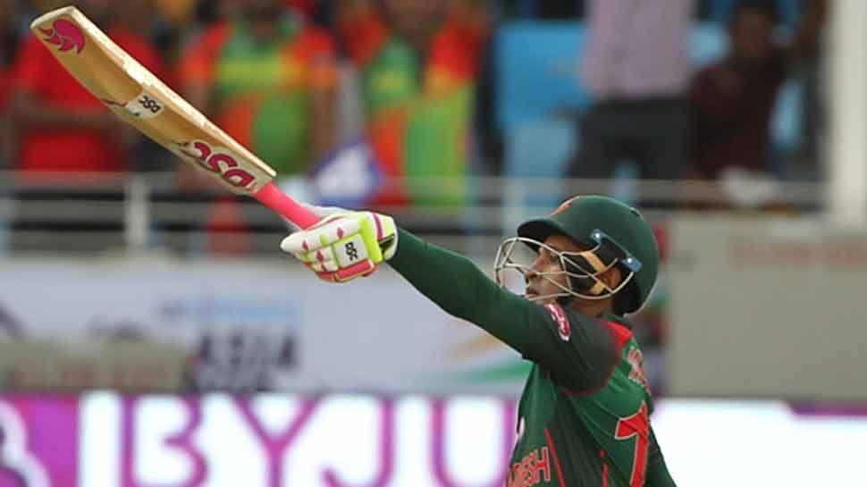 IND vs BAN 1st T20I: बांग्लादेश की ऐतिहासिक जीत, भारत को 7 विकेट से हराया