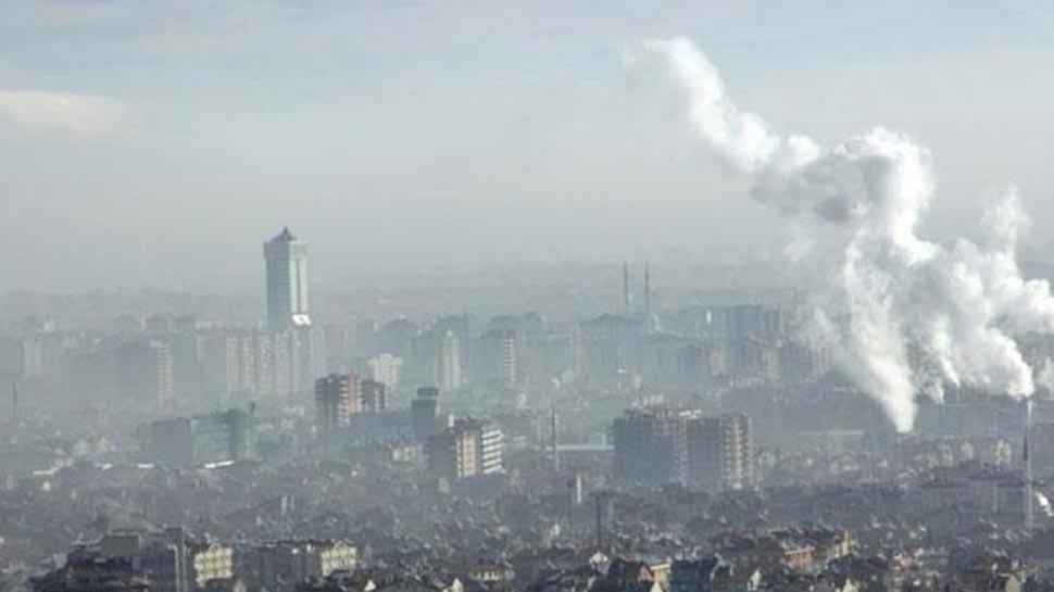 Electric- CNG वाहनों के इस्तेमाल से घट सकता है प्रदूषण! जानिए क्या कहते हैं आंकड़े