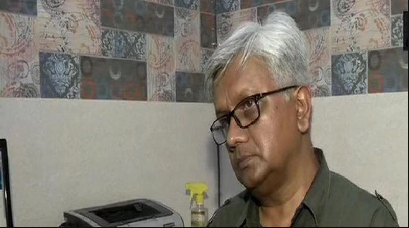 """""""राजनीति में राहुल गांधी 15 साल से कर रहे हैं इंटर्नशिप"""""""