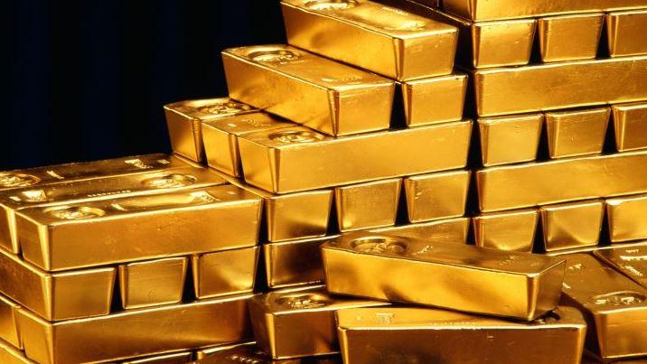 आर्थिक सुस्ती ने घटाई सोने की मांग, सितंबर तिमाही में आई 35 फीसदी की कमी