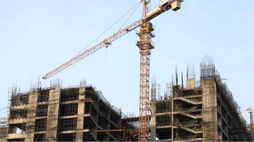 जयपुर: कैबिनेट कमेटी ने अफसरों के फ्लैट निर्माण का प्रोजेक्ट रोका, जानिए पूरा मामला