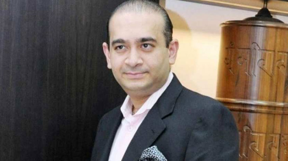 PNB घोटाला: नीरव मोदी ने कोर्ट में खोया आपा, कहा- अगर मुझे भारत को सौंपा गया तो आत्महत्या कर लूंगा