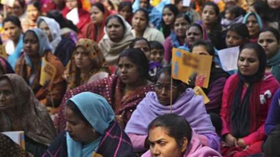 महिलाएं बोलीं हमें नहीं चाहिए 33% आरक्षण, क्योंकि फिर भी मारा जा रहा है हक, जानें क्या है विरोध