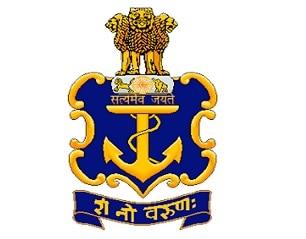भारतीय नौसेना में बड़ी संख्या में पद खाली, जल्द करें आवेदन