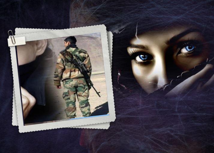 हनीट्रैप: वीडियो कॉल पर अश्लील डांस देखकर फंस गया सेना का जवान!