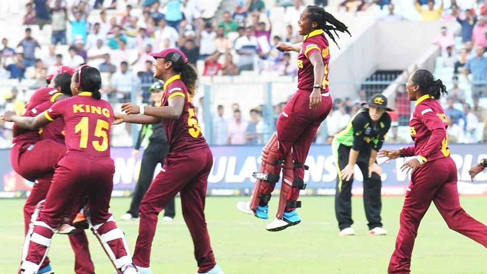वेस्टइंडीज ने भारत के खिलाफ टी20 सीरीज के लिए टीम घोषित की, सेलमान की वापसी