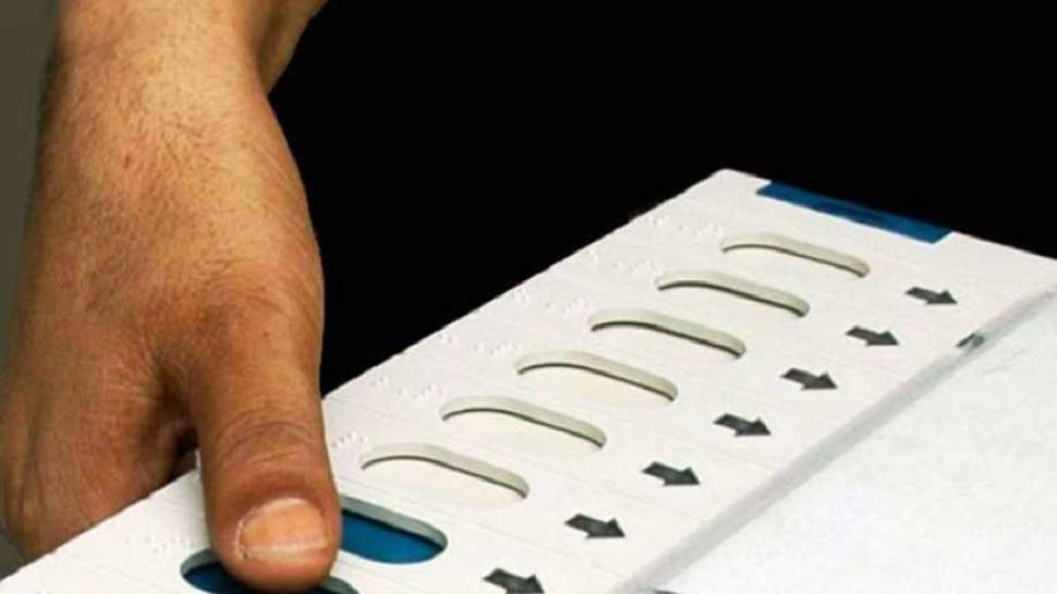 लातेहार: मतदाता जागरूकता के लिए चलाया गया अभियान, अधिकारी ने कहा- जलपान से पहले मतदान