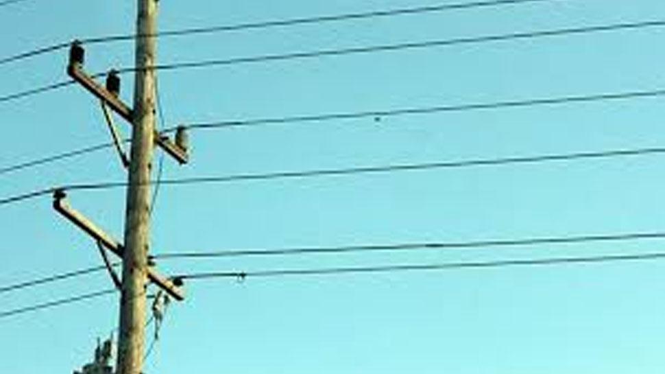 राजस्थान: बिजली के तारों से छेड़छाड़ हो सकती है महंगी, हो सकती है FIR दर्ज