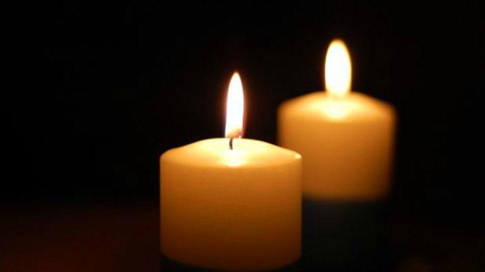 हरियाणा: पूर्व सीएम और नेता विपक्ष भूपेंद्र हुड्डा के छोटे भाई धर्मेंद्र हुड्डा का निधन