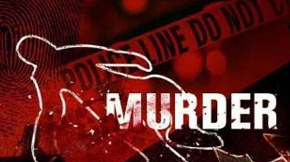 UP में बेखौफ बदमाश, कौशांबी में भाई-बहन की गोली मारकर हत्या
