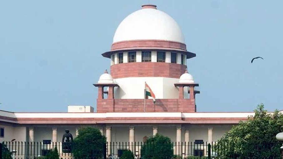 जानें अयोध्या मामले पर फैसला देने के लिए सुप्रीम कोर्ट ने क्यों चुना शनिवार का दिन?
