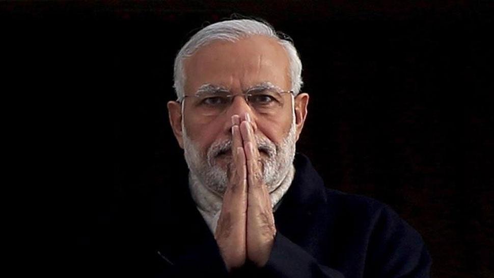 PM मोदी का ट्वीट- 'अयोध्या केस में जो भी फैसला आएगा, वो किसी की हार-जीत नहीं होगा'