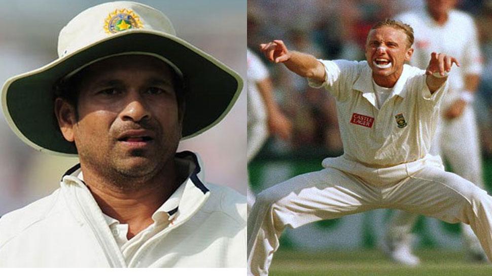 इतिहास में आज: साउथ अफ्रीका की इंटरनेशनल क्रिकेट में वापसी, भारत से खेला था वनडे