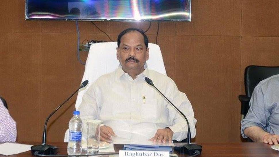 सुप्रीम कोर्ट ने दोनों पक्षों के हितों को ध्यान में रखते हुए दिया ऐतिहासिक फैसला: CM रघुवर