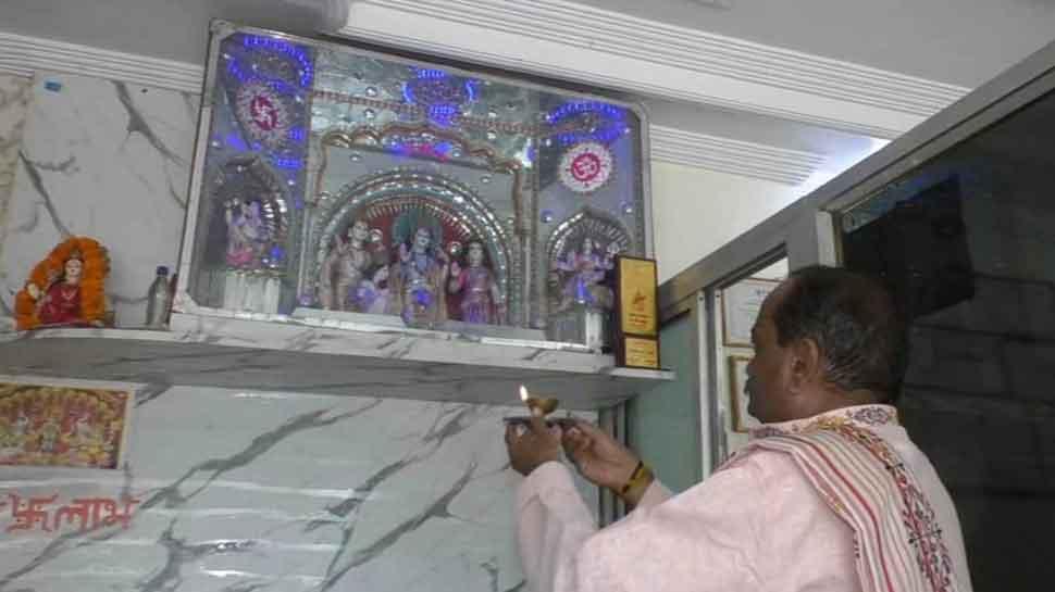 खुद को भगवान राम का वंशज मानते हैं रघुवंशी समाज के लोग, अयोध्या फैसले पर जताई खुशी