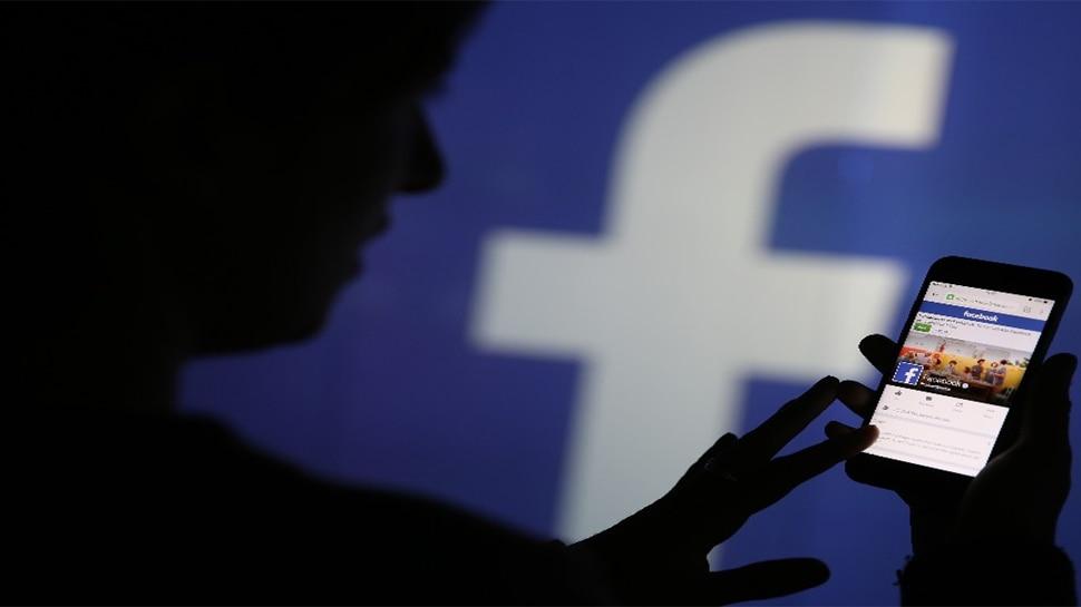 RJD विधायक के भतीजे सहित 7 पर FIR दर्ज, फेसबुक पर अमर्यादित पोस्ट करने का है आरोप