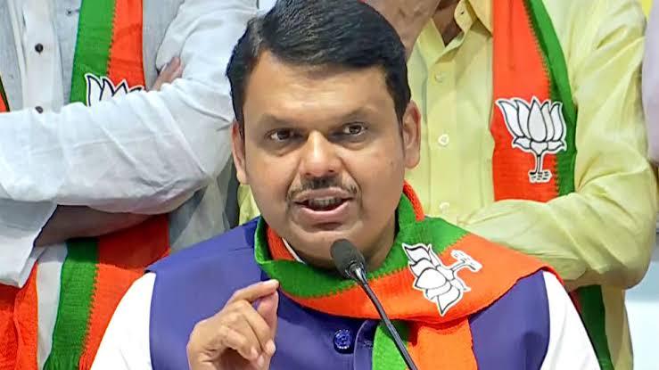 राज्यपाल के न्योते पर BJP का होगा क्या जवाब, पार्टी नेताओं की बैठक शुरू