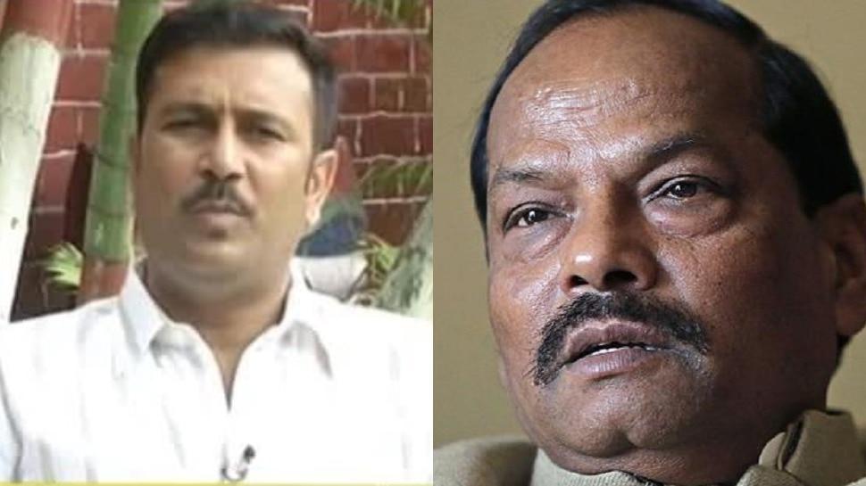 झारखंड चुनाव: BJP-AJSU गठबंधन पर सस्पेंस बरकरार, आज हो सकता है कुछ बड़ा ऐलान