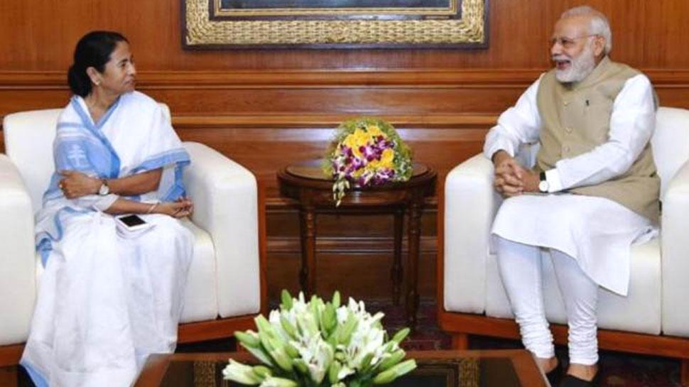 'बुलबुल' ने मचाई तबाही, PM मोदी ने ममता बनर्जी से की बात, कहा- हर संभव मदद करेंगे
