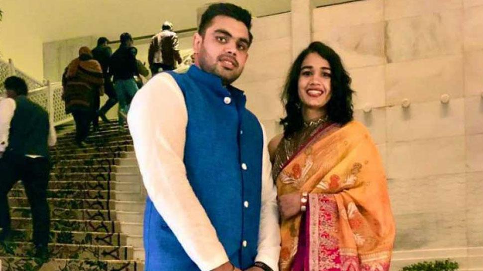 1 दिसंबर को शादी के बंधन में बंधने जा रही हैं बबीता फोगाट, दिल्ली में होगा रिसेप्शन
