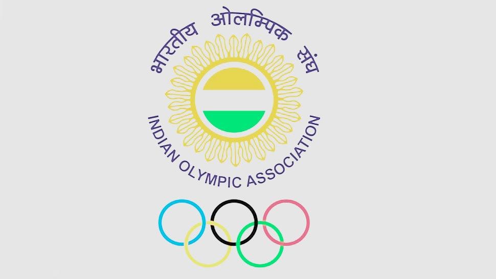 भारतीय ओलंपिक संघ ने स्पोर्ट्स कोड ड्राफ्ट पर उठाए सवाल, कहा- इससे बढ़ेगी सरकारी दखल