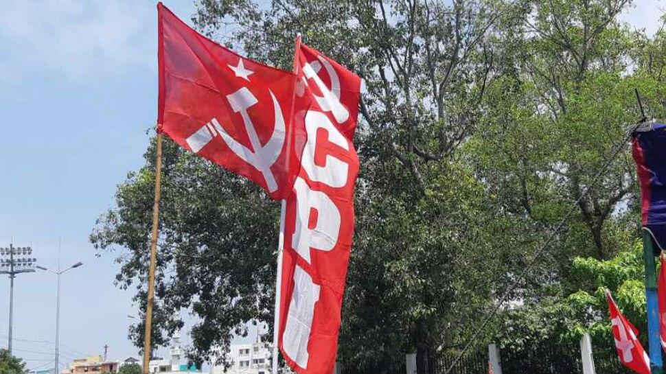 झारखंड में माले ने मांगी महागठबंधन से 16 सीटें, आज होगा फैसला