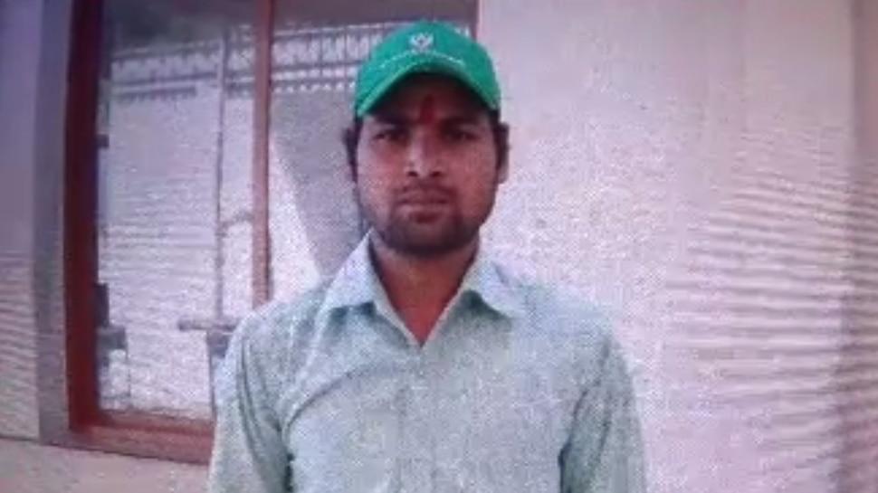 मस्कट में बिहार के 6 मजदूरों की दर्दनाक मौत, सुरंग में पानी भरने से हुआ हादसा