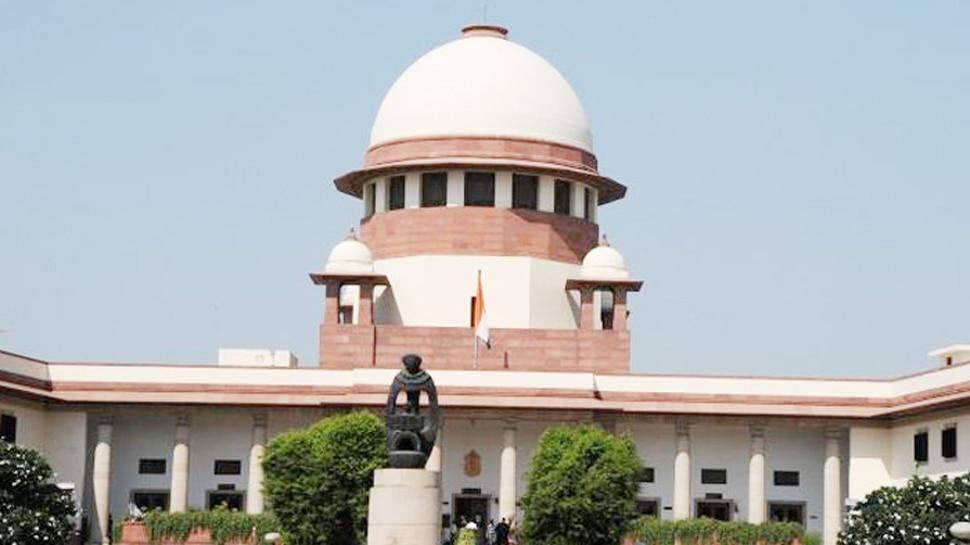 अयोध्या के बाद आज इन 3 बड़े मामलों में भी फैसला सुनाएगा सुप्रीम कोर्ट...