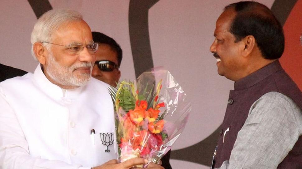 महाराष्ट्र-हरियाणा के नतीजों का असर, झारखंड में PM मोदी की 8 से 10 रैलियां