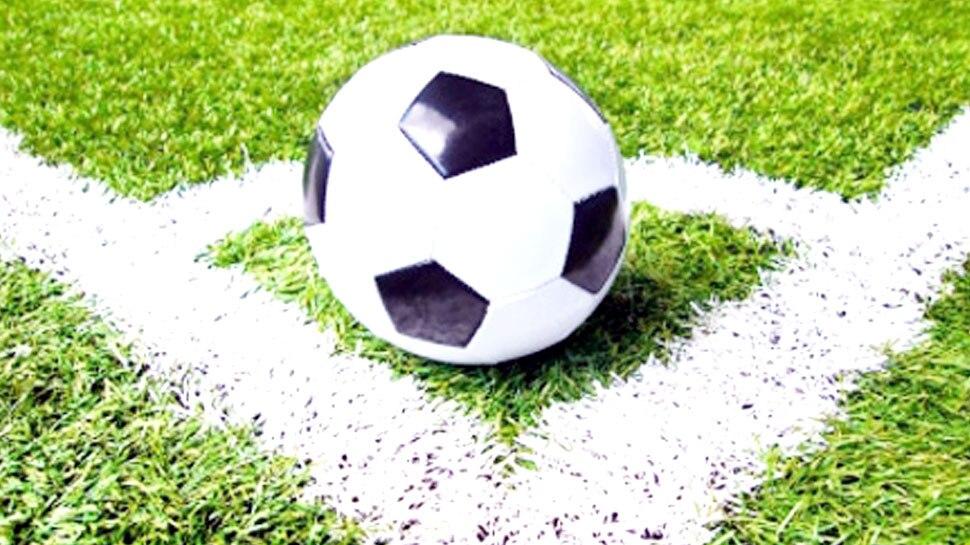 स्पेन के 'सबसे बड़े फुटबॉलर' ने लिया संन्यास, 2010 में जीत चुके हैं फीफा वर्ल्ड कप