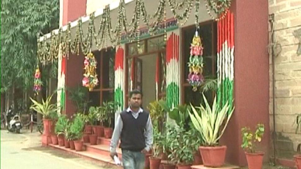 राजस्थान: आरक्षित कृषि भूमि को अब नहीं खरीद सकेंगे अन्य राज्य के SC कोटे के लोग