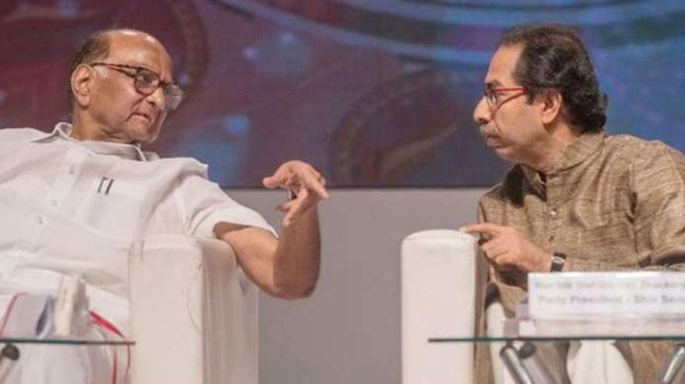 महाराष्ट्र में राष्ट्रपति शासन लगने से क्या नफा-नुकसान, पढ़ें जानकारों की राय