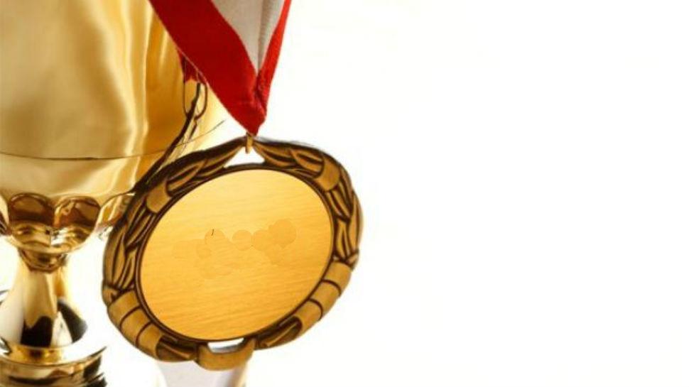 बिहार: 17 नवंबर को होगा आचार्य लक्ष्मीकांत मिश्र राष्ट्रीय सम्मान समारोह