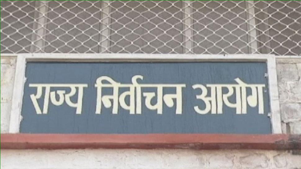 राजस्थान निकाय चुनाव 2019: थमा चुनाव प्रचार, अब घर-घर जाकर उम्मीदवार कर सकेंगे प्रचार