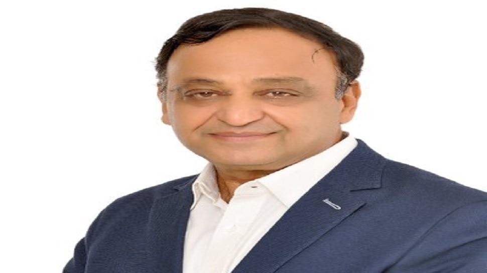 झारखंड चुनाव: AJSU से गठबंधन पर BJP नेता का बड़ा बयान, कहा- राज्य में अकेले लड़ेगी पार्टी