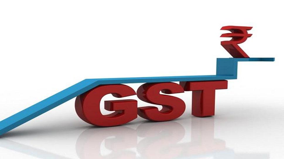 GST करदाताओं के लिए बड़ी राहत: रिटर्न भरने की तारीख बढ़ी