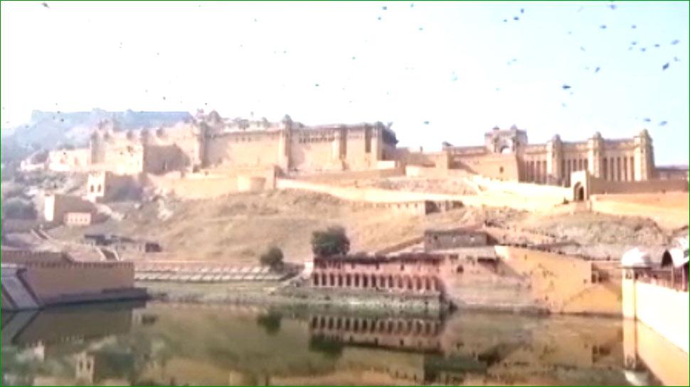 UNESCO करेगा राजस्थानी संस्कृति का प्रचार, जानिए क्यों पड़ी जरूरत?
