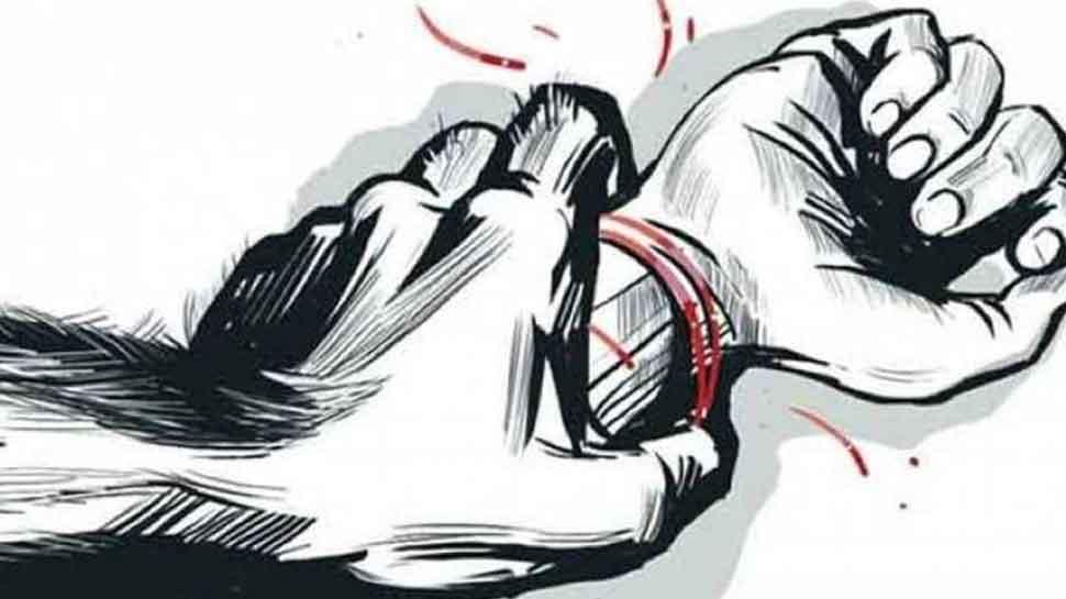 शर्मनाकः नोएडा में नौकरी तलाश रही युवती से गैंगरेप, 4 आरोपी गिरफ्तार, 2 की तलाश जारी