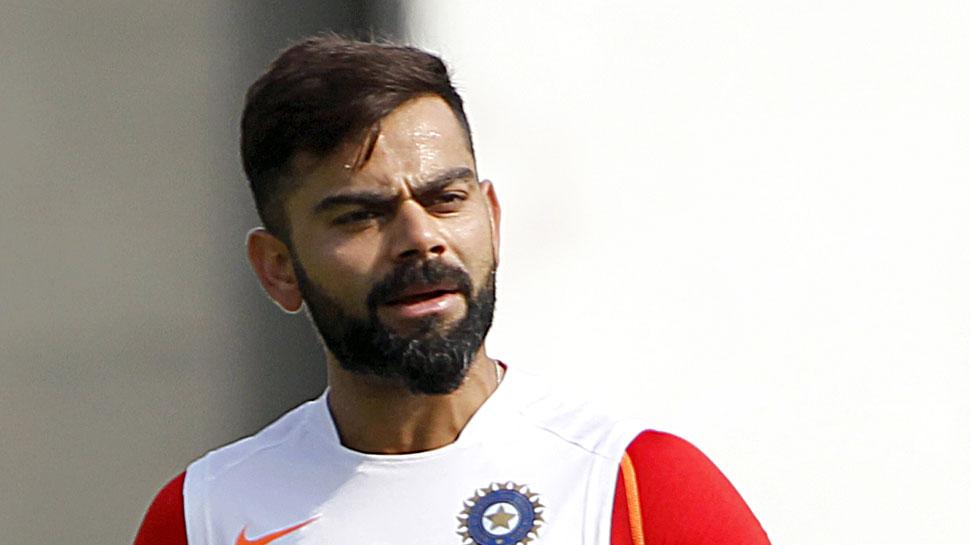 IND vs BAN: इंदौर जीत पर गदगद हुए विराट, कहा- कप्तान के लिए सपना होती है ऐसी टीम