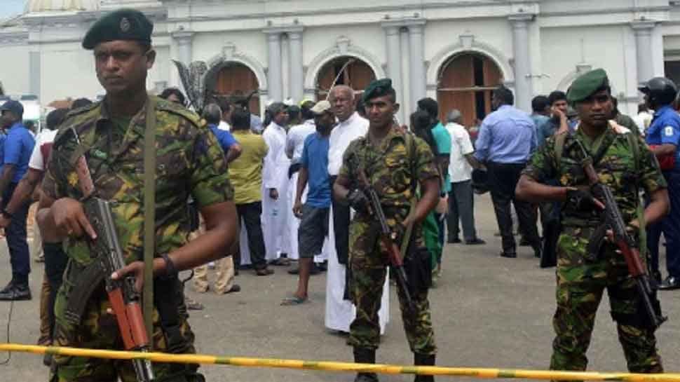श्रीलंका: आठवें राष्ट्रपति चुनाव के लिए 80 प्रतिशत मतदान, इस बार सबसे अधिक उम्मीदवार